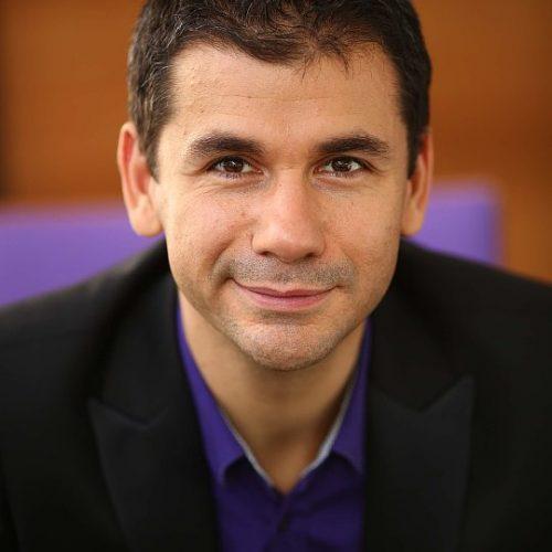Emilio Percan